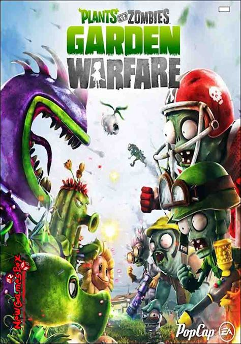 plants vs zombies garden warfare free plants vs zombies garden warfare free torrent