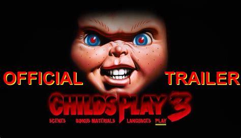 childs play  official trailer filmshowonlinenet