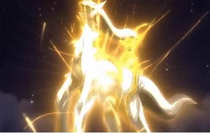 Arceus Anime Starts Event Today Pokemon 24th