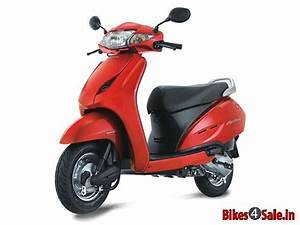 Scooter Transmission Diagram  Scooter  Free Engine Image For User Manual Download