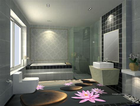 3d bathroom designer guide to epoxy 3d flooring and 30 3d bathroom