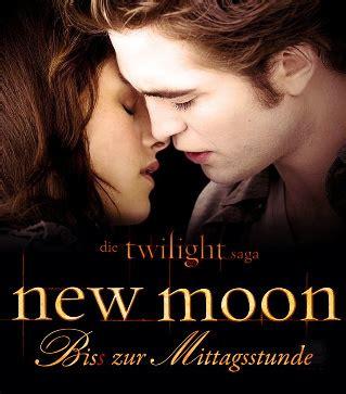 german bella edward  moon poster  moon  fan