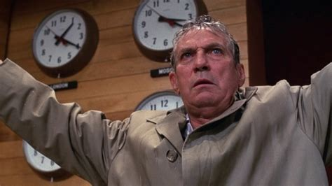Image result for paddy chayefsky network