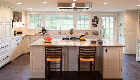 kitchen island exhaust fan floating island exhaust fan kitchen contemporary with hood