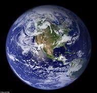 NASA Satellite Images Earth