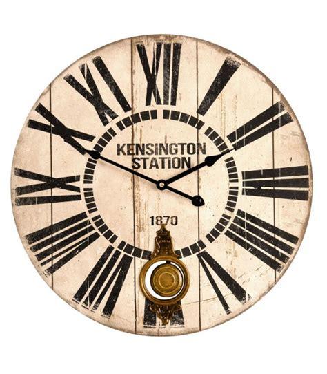 grande horloge murale horloge murale pendule murale horloge design horloge ancienne wadiga wadiga