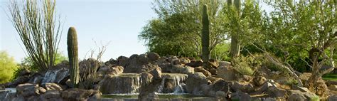 Landscape Kingman Az by Innovative Stoneworks And Landscaping Kingman Az