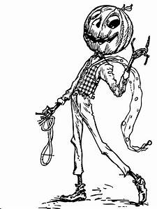 Citrouille D Halloween Dessin : dessins gratuits colorier coloriage halloween citrouille imprimer ~ Nature-et-papiers.com Idées de Décoration