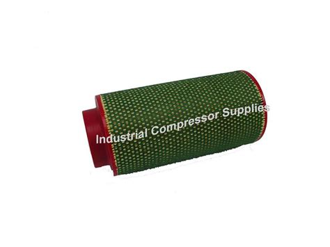 ics 39824115 replacement ingersoll rand air filter