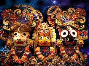 The gallery for --> Lord Jagannath Wallpaper Desktop
