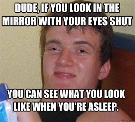 Funny Caption Memes - chuck s fun page 2 five funny captioned images