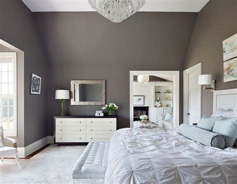 Schlafzimmer Farbgestaltung Beispiele