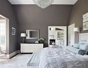 Schlafzimmer Beispiele Farbgestaltung : schlafzimmer farbgestaltung beispiele ~ Markanthonyermac.com Haus und Dekorationen