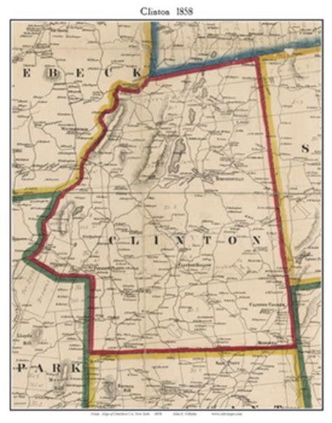 maps  dutchess county  york