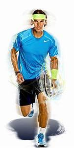 Nadal continues to top ATP rankings after claiming US Open ...