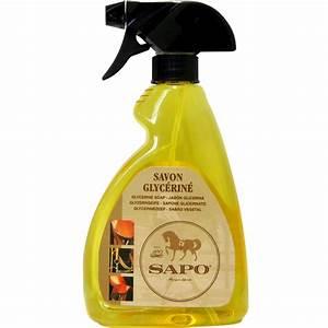 Savon Glycériné Cuir : savon glyc rin liquide 500 ml sapo ~ Premium-room.com Idées de Décoration