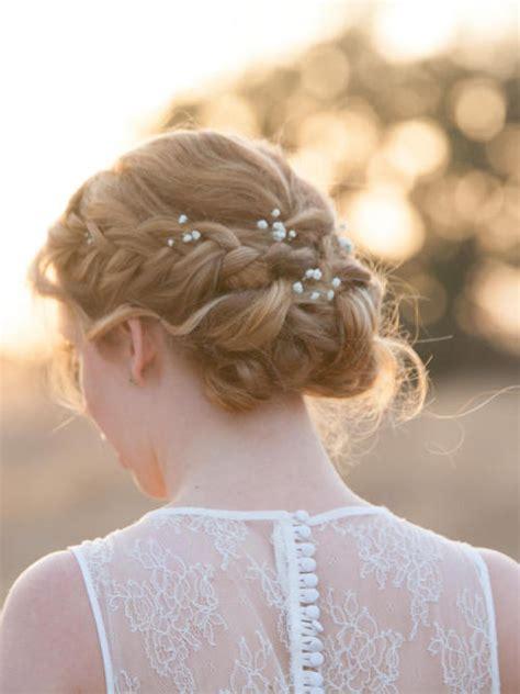 wedding hairstyle tumblr wedding hairstyles on tumblr