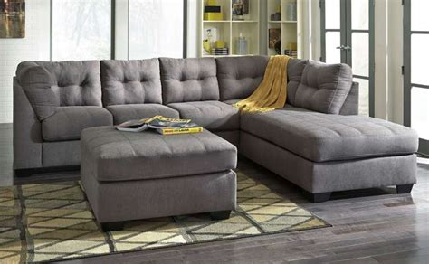Whether you have a standard sofa, a sectional, or a sofa with a chaise. 14 Best Coffee Table For Sectional With Chaise Gallery