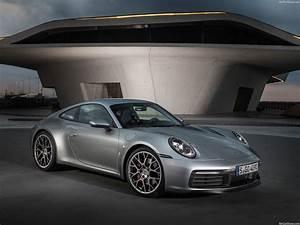 2019 Porsche 911 : porsche 911 carrera 4s 2019 pictures information specs ~ Medecine-chirurgie-esthetiques.com Avis de Voitures