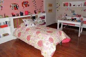 Soy Luna Zimmer : violetta1234 pok j jak violetty ~ Eleganceandgraceweddings.com Haus und Dekorationen