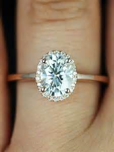 oval wedding rings 25 best ideas about oval engagement rings on oval engagement oval wedding rings