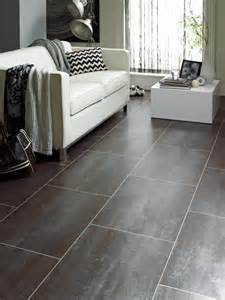 Best Groutable Luxury Vinyl Tile by Best 25 Luxury Vinyl Tile Ideas On Pinterest Vinyl Tile