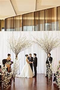 modern chic boston wedding modwedding With boston wedding photographers affordable