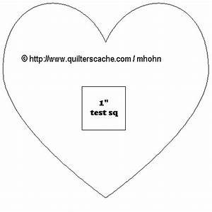 large heart patterns to trace new calendar template site With heart template for sewing