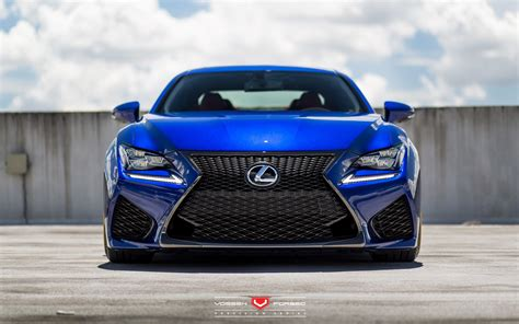 lexus rc  sport wallpaper hd car wallpapers id
