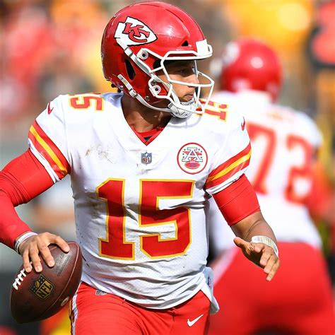 san francisco ers  kansas city chiefs odds analysis