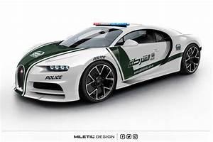 Voiture Police Dubai : voiture police duba autoplus ~ Medecine-chirurgie-esthetiques.com Avis de Voitures