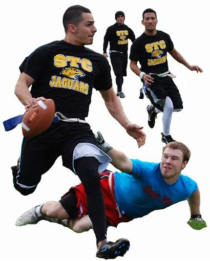 Sports Intramural Students Recreational Student Physical Activities