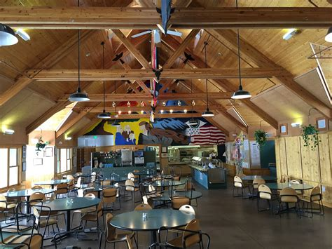 lodge eagle rock school professional development center