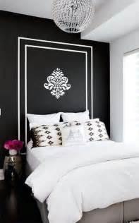 black and white bedroom ideas black and white bedroom interior design ideas