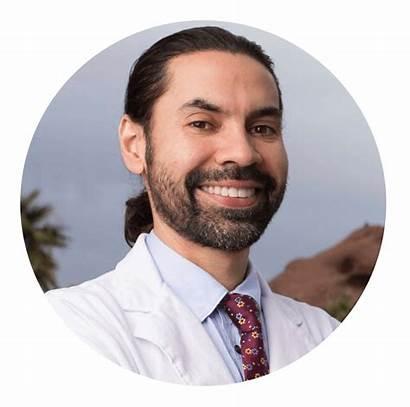 Dr Scottsdale Carlos Mata Plastic Surgeon Doctorlogic