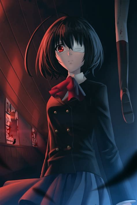 Another Anime Wallpaper - another anime another anime iphone wallpaper www pixshark