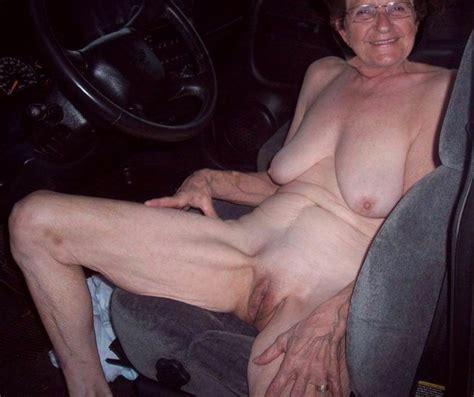 Free Granny Sex Forum Granny Message Board