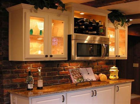 36 best images about Galley Kitchen on Pinterest
