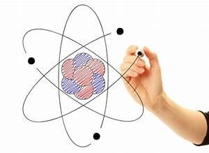 Kalenderwoche Berechnen : schaltsekunden atomzeit und die erdrotation ~ Themetempest.com Abrechnung