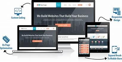 Seo Web Website Services Company Marketing Tips