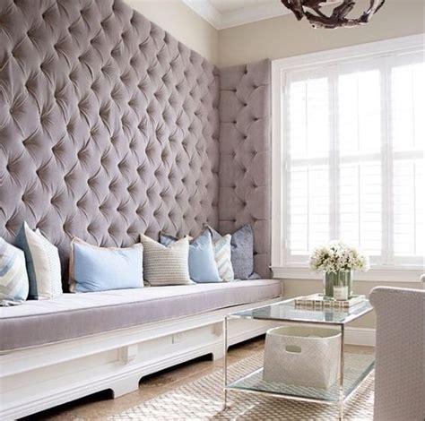 como decorar paredes  telas
