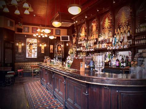 brew  london pub  spins  kajot casino