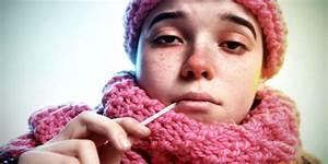 Erkältung Im Anmarsch : erk ltung diagnostik und therapiemethoden ~ Whattoseeinmadrid.com Haus und Dekorationen
