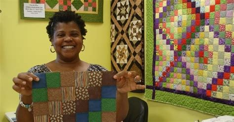 quiltvilles quips snips sunday show share