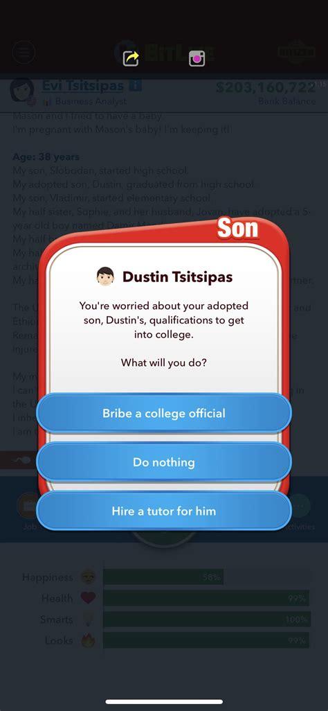 bitlife bit app