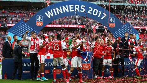 Breaking: Fa Cup 4th Round Draw - Betawin.net