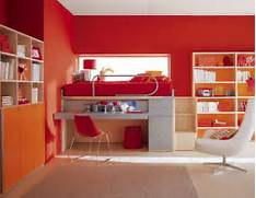 Furniture For Childrens Rooms Photolizer Furniture And Kids Bedroom
