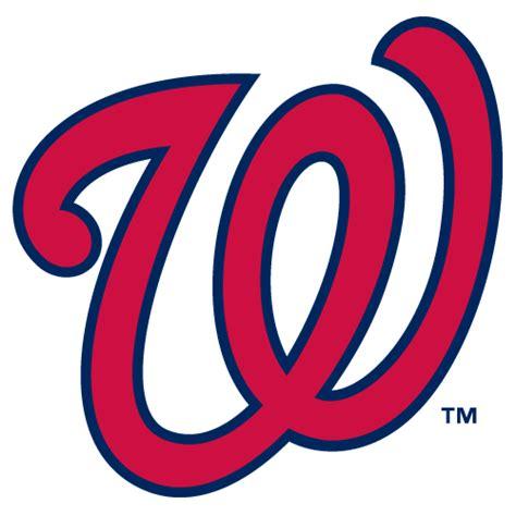washington nationals baseball nationals news scores