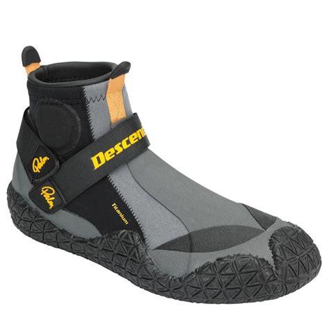 palm descender shoes boots shoes
