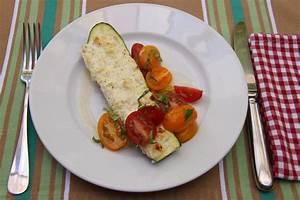 Pferdemist Für Tomaten : rezept von franca h nzi zucchetti mit marinierten tomaten ~ Watch28wear.com Haus und Dekorationen